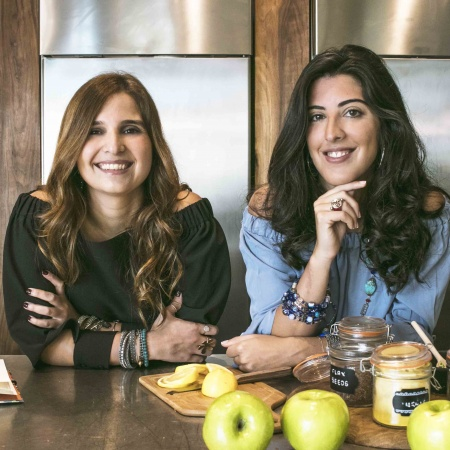Plotos allows Dubai residents to eat healthy at all times