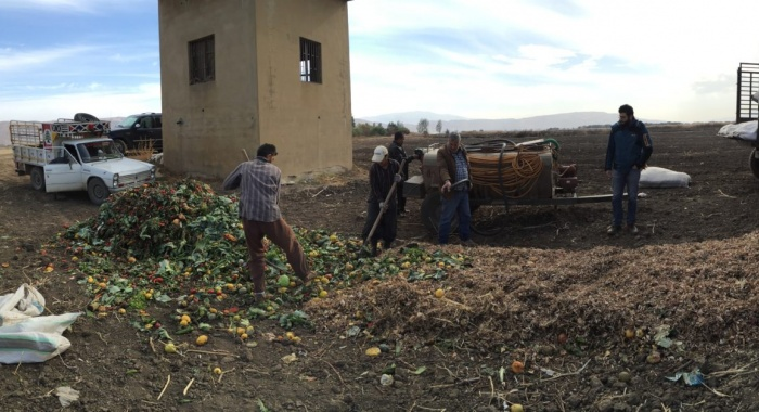 Lebanese social enterprise wants to make composting mainstream