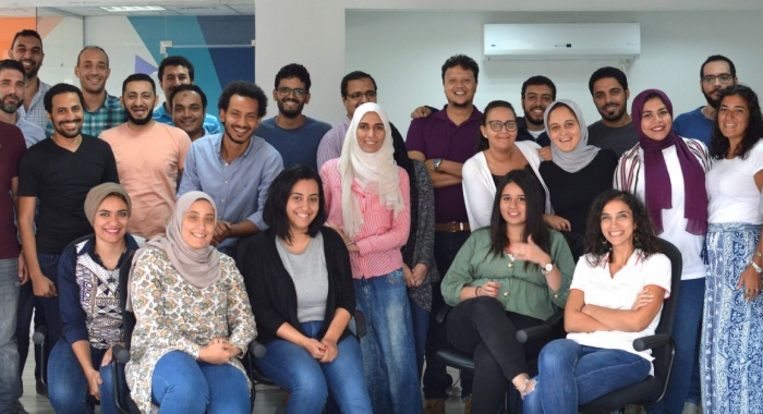 Crowd Analyzer Secures US$3.5 Million From Regional VCs in Series A Funding